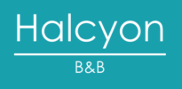 Halcyon B&B in Charmouth